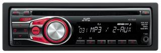 JVC-CD2