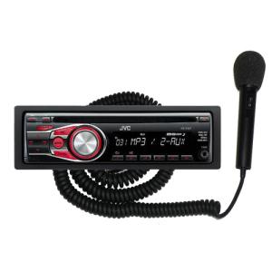 JVC-radioodtwarzacz-z-mkrofonem