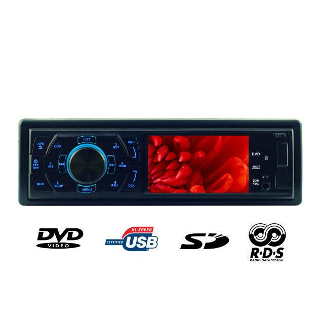 dvd-usb-lcd