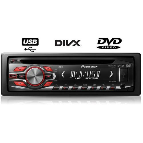 pioneer-usb-mp3-dvd
